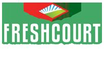 Freshcourt